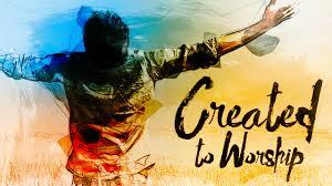 createdtoworship