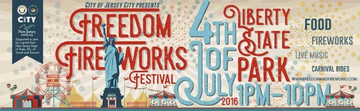 FreedomandFireworks2016