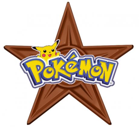 Pokemon-Photo-by-Seskfabrega-460x421
