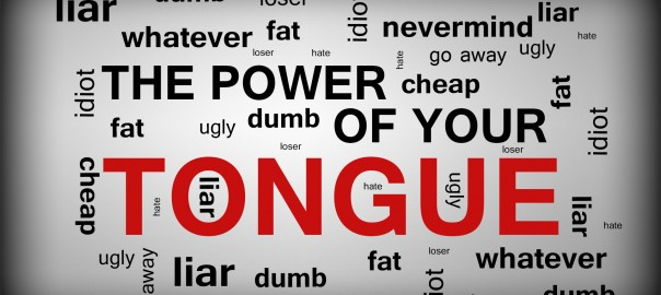 power of the tongue  u2013 15 day healing challenge  u2013 day 5  u2013 proverbs 18 21  july 26  2016