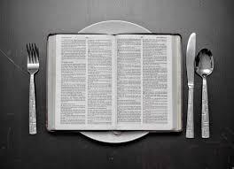 bibleplatefork