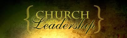 churchleadership