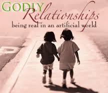 godlyrelationships