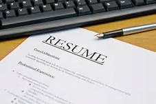 resumewriting