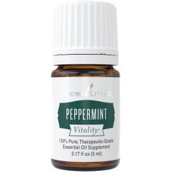 peppermintvitality
