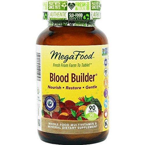 bloodbuilder